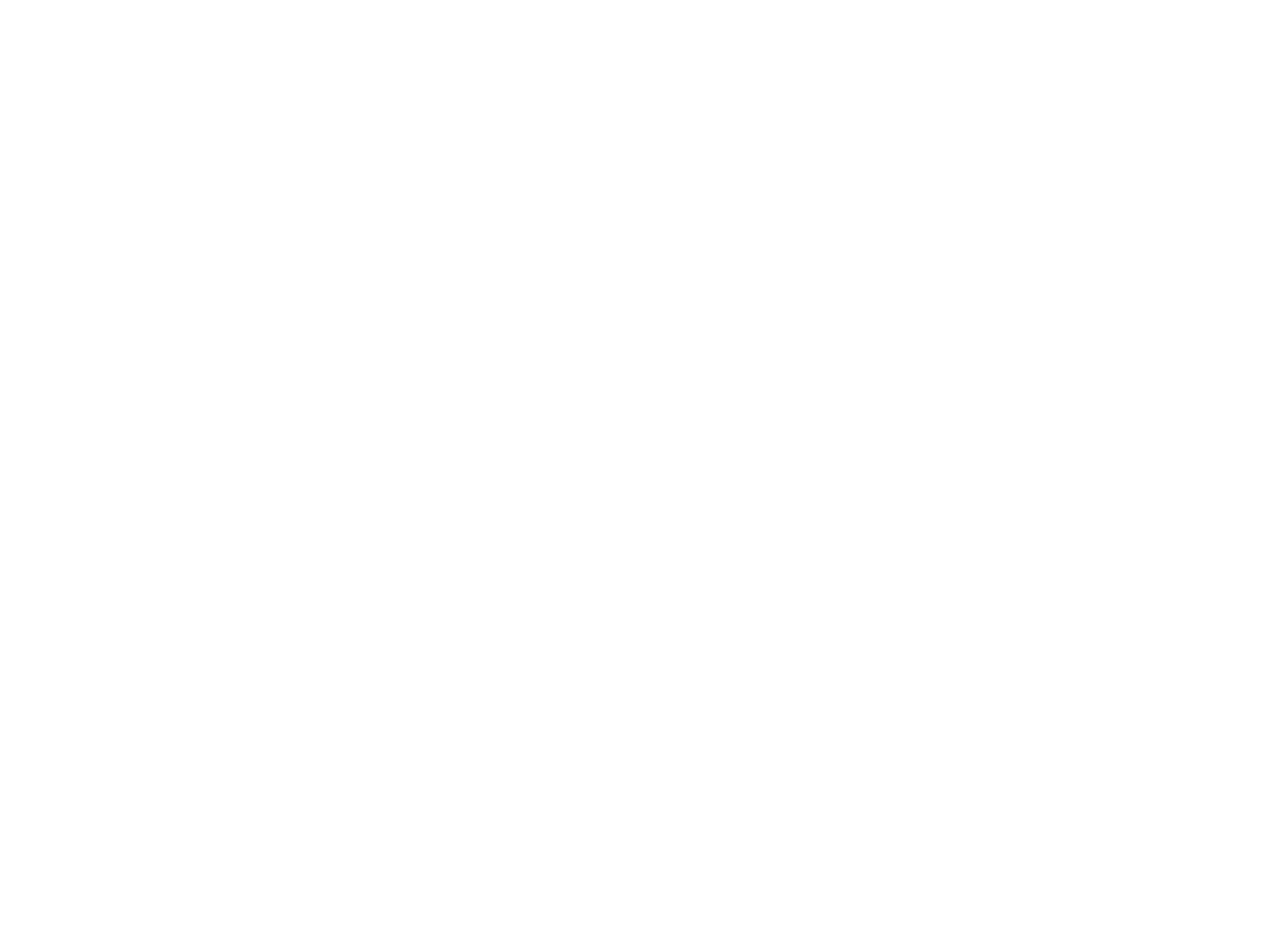 ASPTT AMIENS PETANQUE